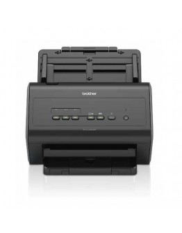 Brother ADS-2400N Document Scanner