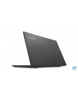 "Лаптоп Notebook Lenovo V130 Iron Grey,2Years,15.6"""