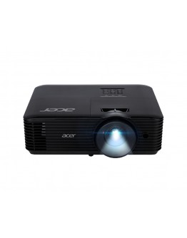 Acer Projector H5385BDi, DLP, 720p (1280x720), 400