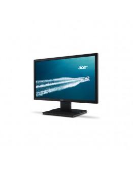 Монитор ACER 19.5 V206HQLBB /LED