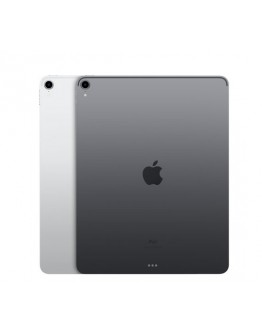 Таблет Apple 12.9-inch iPad Pro Cellular 512GB - Space Gr