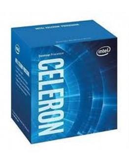 Intel CPU Desktop Celeron G5920 (3.5GHz, 2MB, LGA1