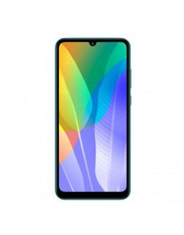 Смартфон Huawei Y6p, Emerald Green, Merida-L49C, 6.3, 720 x