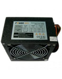 ATX-700W [ ATX-700W Power Supply GOLDENFIELD AC
