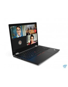 Таблет Ultrabook/Tablet Lenovo ThinkPad L13