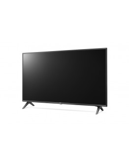 LG 50UN80003LC, 50 4K IPS UltraHD TV 3840 x 2160,