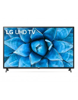 LG 49UN73003LA, 49 4K IPS UltraHD TV 3840 x 2160,
