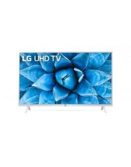 Телевизор LG 43UN73903LE, 43 4K IPS UltraHD TV 3840 x 2160,