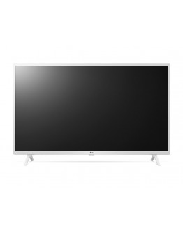 LG 43UN73903LE, 43 4K IPS UltraHD TV 3840 x 2160,
