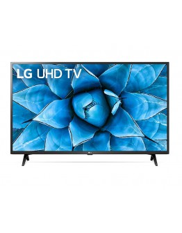 LG 43UN73003LC, 43 4K IPS UltraHD TV 3840 x 2160,