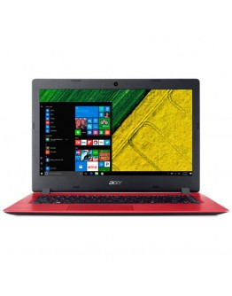 Лаптоп ACER A114-31-C6RC