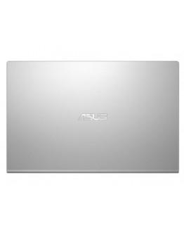 Лаптоп ASUS X509MA-WBC13