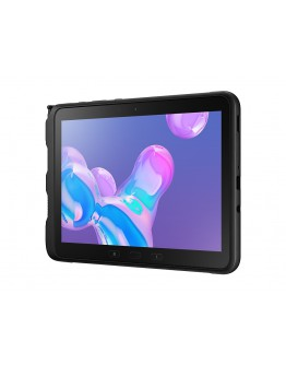 Таблет Samsung Tablet SM-T545 Galaxy Tab Active Pro LTE 1