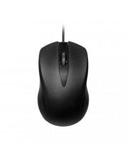 Мишка, No Brand, оптична, Различни цветове  - 958