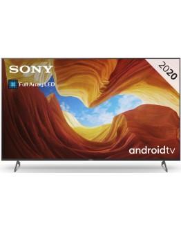Телевизор Sony KD-65XH9096 65 4K HDR TV BRAVIA, Full Array L