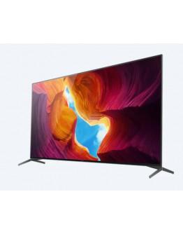 Телевизор Sony KD-55XH9505 55 4K HDR TV BRAVIA , Full Array