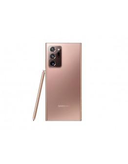 Смартфон Samsung SM-N986 GALAXY Note 20 Ultra 5G 256 GB, Oc