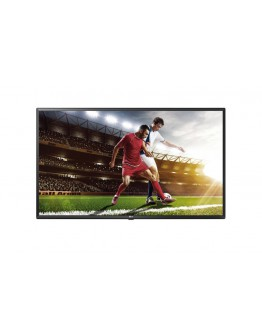 Телевизор LG 55UT640S0ZA, 55 4K UltraHD TV, IPS 4K Display 3