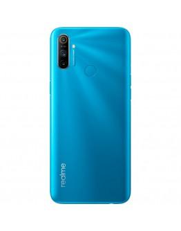 Смартфон REALME C3 3G+64G /FROZEN BLUE