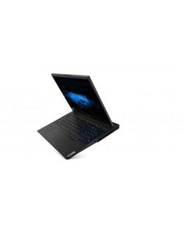 Лаптоп LENOVO LEGION 5 15/81Y6007RBM