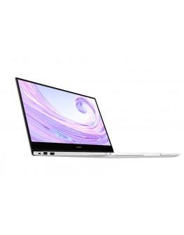 Huawei MateBook D14, Nbl-WAP9AR, AMD Ryzen 7 3700U