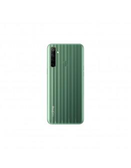 Смартфон REALME 6I 2040 4G+128G /GREEN