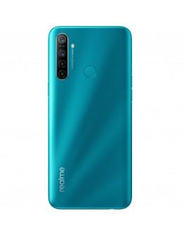 Смартфон REALME 5I 2030 4G+64G /BLUE