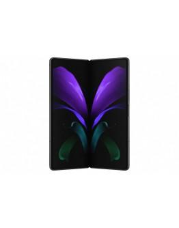 Смартфон Samsung SM-F916 GALAXY Z Fold 2 5G 256 GB, Octa-Co