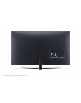 Телевизор LG 65NANO863NA, 65 4K IPS HDR Smart Nano Cell TV,