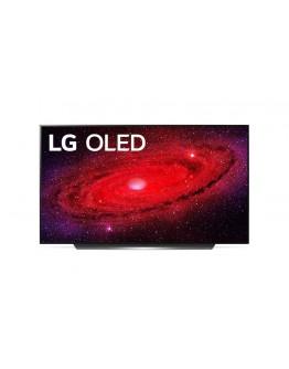 Телевизор LG OLED55CX3LA, 55 UHD OLED, 3840x2160, DVB-C/T2/S