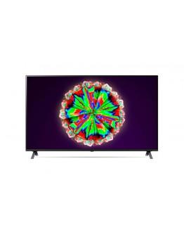 Телевизор LG 55NANO803NA, 55 4K IPS HDR Smart Nano Cell TV,