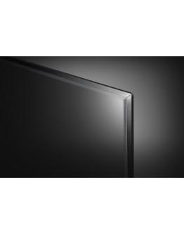 Телевизор LG 75UN71003LC, 75 4K IPS UltraHD TV 3840 x 2160,