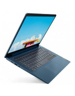 Лаптоп LENOVO FLEX 5-14 /81X1009KBM
