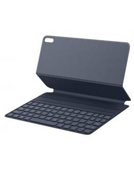 Таблет Huawei Matepad Pro Keyboard+Cover