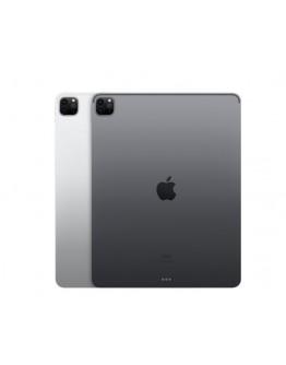 Таблет Apple 12.9-inch iPad Pro (4th) Wi_Fi 256GB - Silve