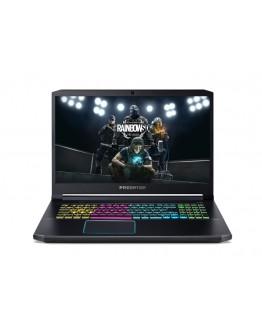 Лаптоп Acer Predator Helios 300, PH317-54-71EH, Core i7 1