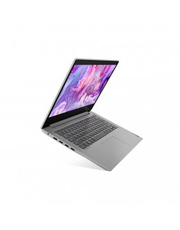 Лаптоп LENOVO IP3-14IIL05 /81WD00C6BM