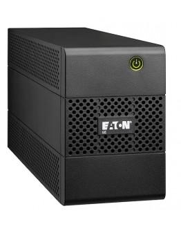 Eaton 5E 650i + Eaton Warranty +, W1001, extended