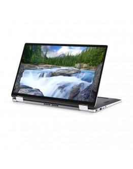Лаптоп Dell Latitude 9410 2in1, Intel Core i5-10210U (6M