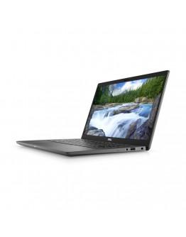 Лаптоп Dell Latitude 7310, Intel Core i7-10610U (8M Cache