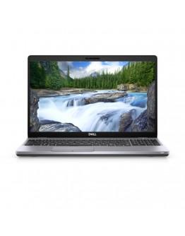 Лаптоп Dell Latitude 5510, Intel Core i5-10310U (6M Cache