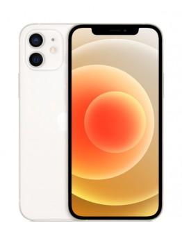 Смартфон Apple iPhone 12 128GB White