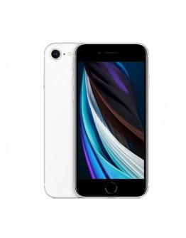 Смартфон Apple iPhone SE2 128GB White