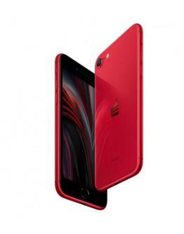 Смартфон Apple iPhone SE2 64GB (PRODUCT)RED