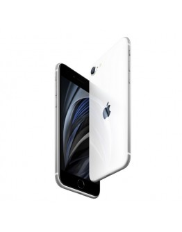 Смартфон Apple iPhone SE2 64GB White