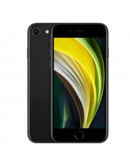 Смартфон Apple iPhone SE2 64GB Black