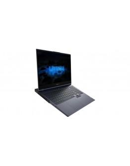 Лаптоп LENOVO LEGION 7 15/81YT0031BM