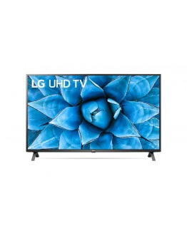 Телевизор LG 65UN73003LA, 65 4K IPS UltraHD TV 3840 x 2160,