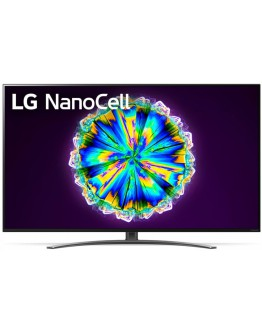 Телевизор LG 65NANO863NA, 65 4K IPS HDR Smart Nano Cell TV,