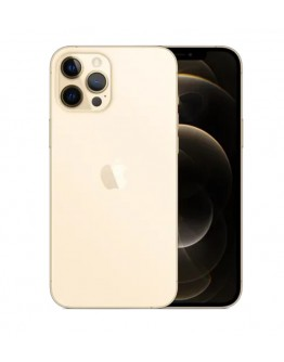 Смартфон Apple iPhone 12 Pro Max 128GB Gold